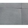 供应防滑橡胶地垫橡胶地垫橡胶地板幼儿园室外橡胶地垫