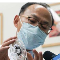 新华社:中医药在湖北新冠肺炎防治中发挥重要作用