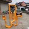 户外儿童乐园音乐感统游乐设施 户外感统玩具传声筒厂家 传声器