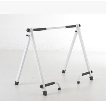 儿童增高引体向上室内单杠多功能家庭健身器材运动用品家用单双杆