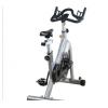 宏兴体育用品 1010*550*1150mm 动感单车 厂家直销