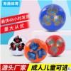 厂家直销PVC机缝足球 学校体育用品足球批发 5号足球儿童足球
