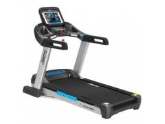 美国JOROTO家用跑步机静音折叠室内健身跑步机走步机多功能减脂器