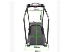 宇晟康复机 康复器材 偏瘫中风下肢训练器 康复跑步机K260
