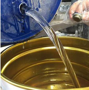 批发 聚氨酯塑胶跑道胶水合成胶粘剂 聚氨酯胶黏剂强力粘合剂