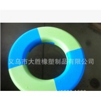 救生用品 游泳救生圈 船舶用救生圈 应急救生圈 eva发泡救生圈