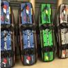 Jetsurf厂家动力冲浪板电动水上摩托车滑水翼板LIFE EFOIL运动版