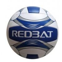 热销5号 潜水料机缝 发泡PVC 考试训练 排球
