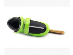 碳纤鞋速滑冰刀短道冰刀大道冰刀冰刀鞋速度滑冰玻璃纤维溜冰鞋