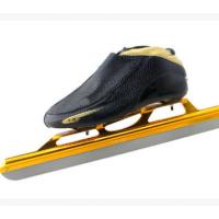 冰刀鞋大道冰刀,碳纤鞋碳纤冰刀鞋专业速滑鞋短道冰刀速度滑冰