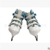 出租花刀鞋,花刀鞋,硬壳花刀鞋,冰刀鞋,
