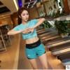 户外运动腰包 跑步多功能手机防水腰包隐形休闲腰包男女贴身