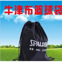 批发定制 篮球包 户外运动背包 休闲运动背包 足球包 可定制logo