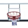 壁挂篮球架挂墙悬挂式成人儿童户外挂式中小学家用篮球框室外篮板