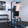 创思维引体向上器室内单杠多功能单双杠运动健身器材家用单杠训练