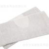 长期供应 竹炭护肘 运动护肘 防寒健身篮球护肘四面弹力