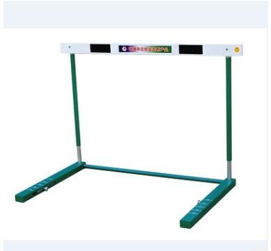 金陵体育 XKL-5/22505跨栏架 训练跨栏架 无配重田径训练跨栏架