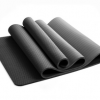 一件代发瑜伽垫yogamat加厚防滑8mm瑜伽垫6mmtpe瑜伽垫nbr加宽垫