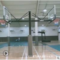 燕式篮球架 室外移动篮球架 可升降篮球架 家用户外标准篮球架