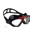 厂家特大号游泳镜潜水镜面罩欧美市场热销款潜水眼镜面罩潜水眼镜