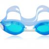 迈斯特泳镜 成人新款泳镜 游泳镜厂家 英发同款硅胶眼镜