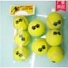 网球厂家 网球用品批发 训练网球 宠物网球