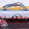 PE合股绳四包边排球网训练排球网标准比赛排球网聚乙烯排球网