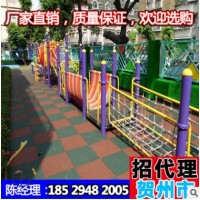 来宾健身房地垫户外地板跑道塑胶室外学校幼儿园专用防水防滑减震