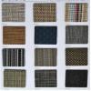 高级编织纹 塑胶地板pvc塑胶地板 商用办公地板 酒店pvc卷材地板