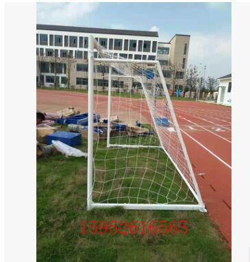 足球门框儿童便携式可移动折叠足球架网家用足球训练幼儿园足球门