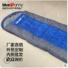 户外成人棉睡袋 可拼接信封式四季通用睡袋 隔脏旅行午休室内睡袋