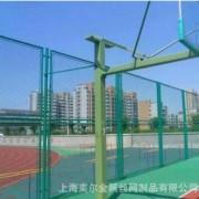 上海奕智体育用品有限公司