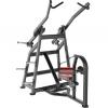 康力源多功能宽握下拉训练器重型综合训练器组合型健身房器材商用