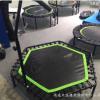 厂家直销价 蹦床成人儿童健身房家用蹦蹦床户外弹力绳蹦床