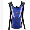 厂家批发骑行背包便携背包自行车水袋包运动户外背包双肩包