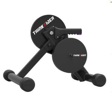 thinkrider power智能骑行台室内运动智能骑行训练台x7骑行台