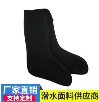 厂家直销潜水袜套加厚潜水袜沙滩袜冲浪浮潜袜保暖游泳袜套