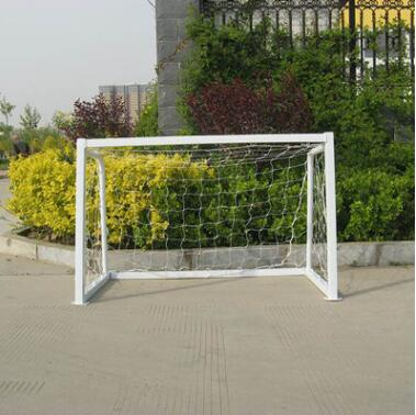 一件代发足球门三四人制折叠儿童足球球门龙门架足球门框厂家直销
