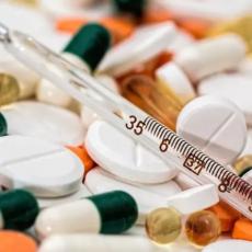 斯坦福大学研究:大数据如何变革医疗保健行业?