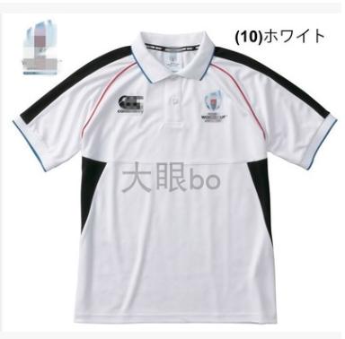 日英本爱格兰CCC橄榄球服短袖ORIGINAL 真品Rugby Jersey
