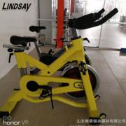 山东琳赛健身器材有限公司