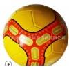 现货批发PVC训练迷你足球儿童足球机缝学校儿童可定制2号充气足球