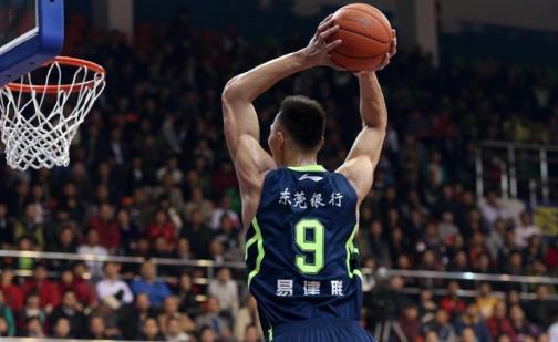 37:54 杨凌篮球比赛视频