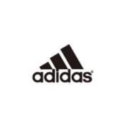 阿迪达斯体育(中国)有限公司