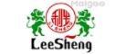利生LeeSheng
