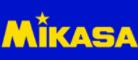 MIKASA米卡萨