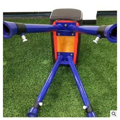 厂家直销小山羊学生体育健身运动器材跳马田径体操训练器材小山羊