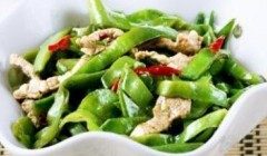 养生多吃几种食物,排毒养颜、增强体质、提高抵抗力,早吃早好