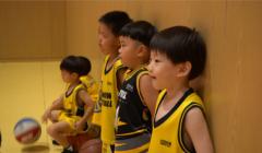 动因体育:强身健体,让孩子们受益一生的运动