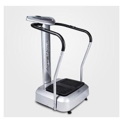 普通款甩脂机室内健身器震动抖抖机扶手站立式甩脂机